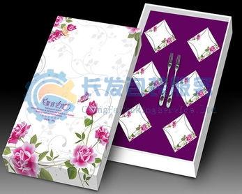 产品的销售漂亮包装设计是关键图片